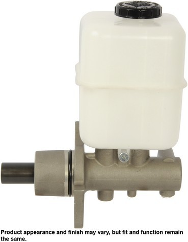 Cardone New 13-3892 Brake Master Cylinder