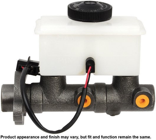 Cardone New 13-39411 Brake Master Cylinder