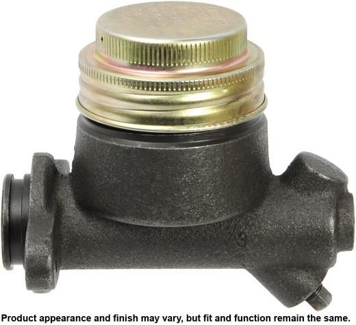 Cardone New 13-39626 Brake Master Cylinder