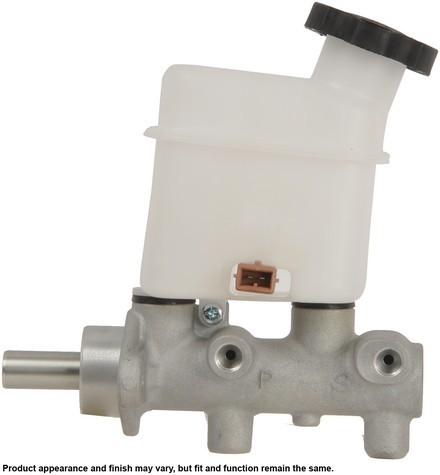Cardone New 13-3979 Brake Master Cylinder