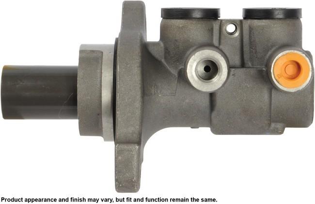 Cardone New 13-3986 Brake Master Cylinder