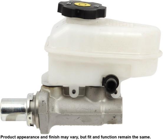 Cardone New 13-3996 Brake Master Cylinder