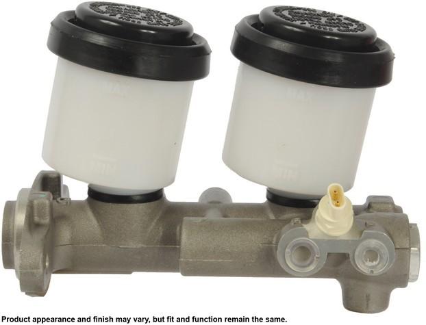 Cardone New 13-4001 Brake Master Cylinder