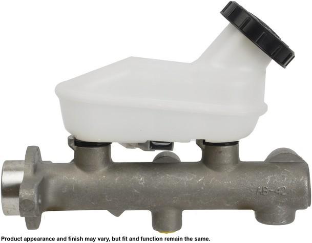 Cardone New 13-4016 Brake Master Cylinder