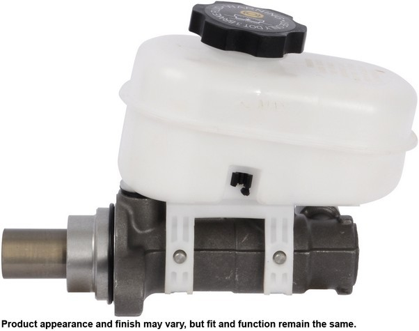 Cardone New 13-4021 Brake Master Cylinder