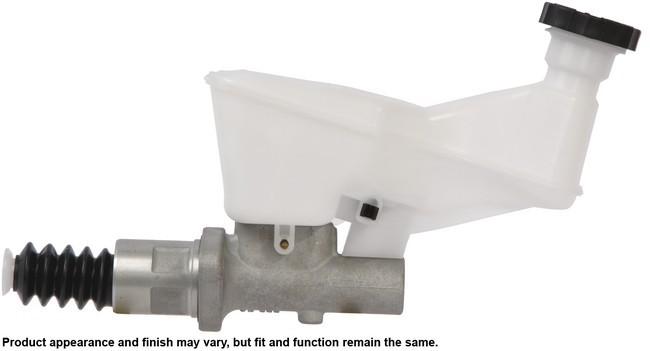 Cardone New 13-4045 Brake Master Cylinder