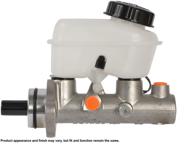 Cardone New 13-4104 Brake Master Cylinder