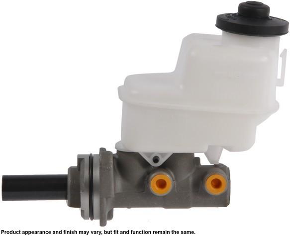 Cardone New 13-4113 Brake Master Cylinder