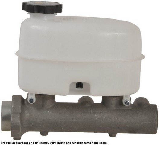 Cardone New 13-4144 Brake Master Cylinder