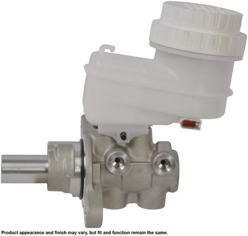 Cardone New 13-4159 Brake Master Cylinder
