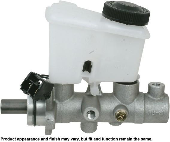 Cardone New 13-4184 Brake Master Cylinder