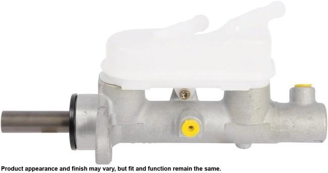 Cardone New 13-4188 Brake Master Cylinder