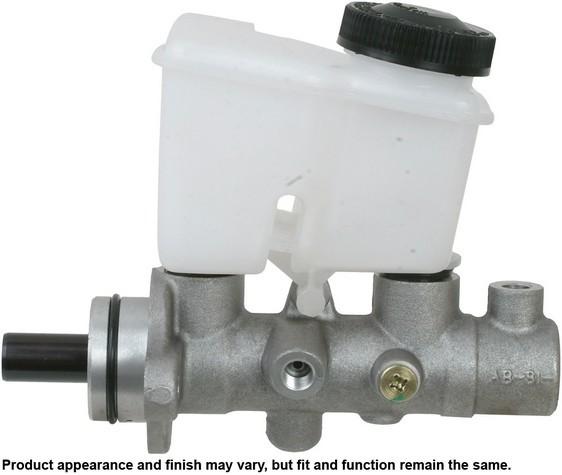 Cardone New 13-4189 Brake Master Cylinder