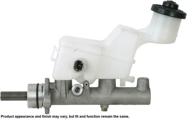 Cardone New 13-4190 Brake Master Cylinder
