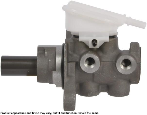 Cardone New 13-4192 Brake Master Cylinder