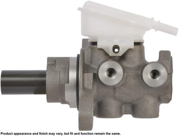 Cardone New 13-4193 Brake Master Cylinder