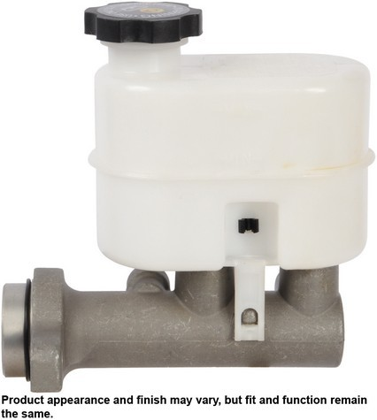 Cardone New 13-4198 Brake Master Cylinder