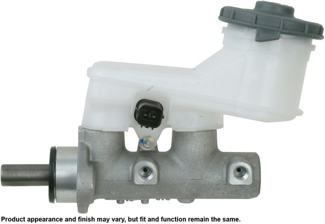 Cardone New 13-4200 Brake Master Cylinder