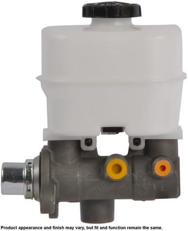 Cardone New 13-4203 Brake Master Cylinder