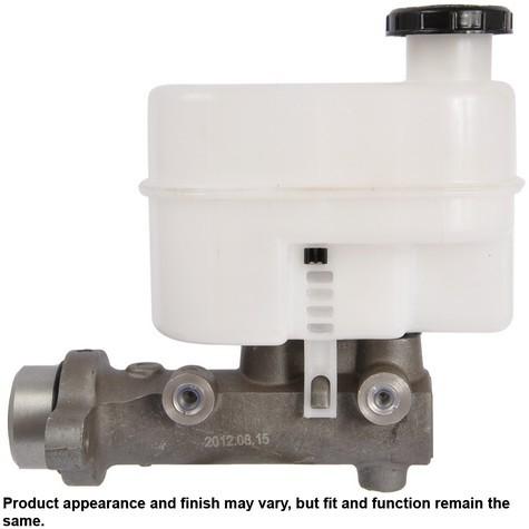 Cardone New 13-4213 Brake Master Cylinder