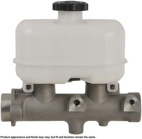 Cardone New 13-4214 Brake Master Cylinder