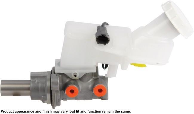 Cardone New 13-4219 Brake Master Cylinder