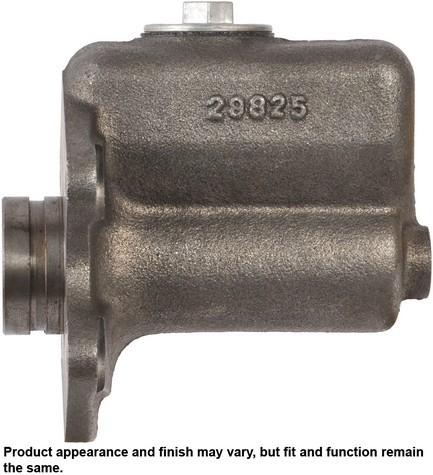 Cardone New 13-42194 Brake Master Cylinder