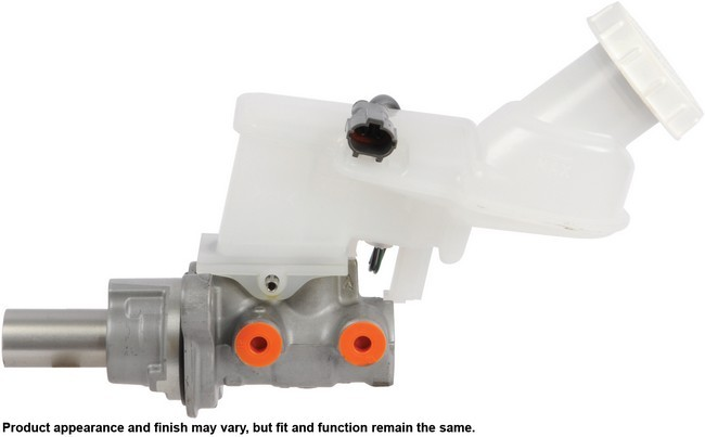 Cardone New 13-4220 Brake Master Cylinder