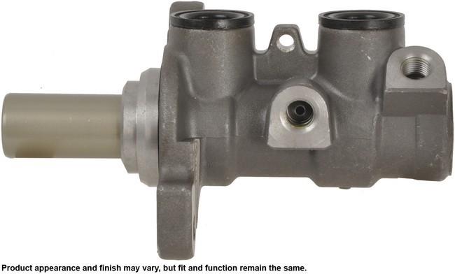 Cardone New 13-4274 Brake Master Cylinder