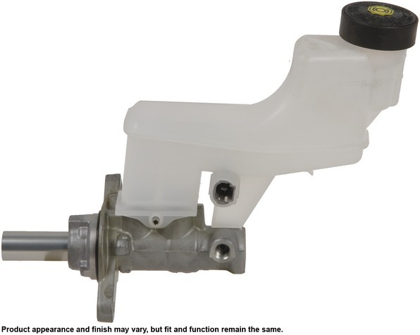 Cardone New 13-4285 Brake Master Cylinder