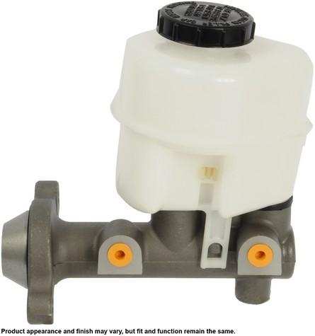 Cardone New 13-4286 Brake Master Cylinder