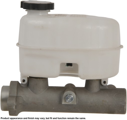 Cardone New 13-4297 Brake Master Cylinder