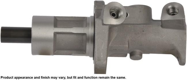 Cardone New 13-4306 Brake Master Cylinder