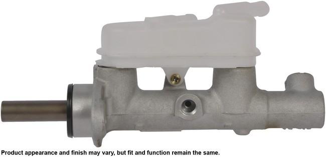 Cardone New 13-4331 Brake Master Cylinder