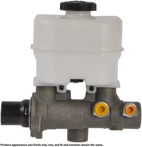 Cardone New 13-4398 Brake Master Cylinder