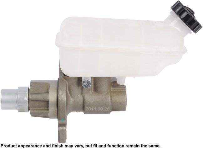 Cardone New 13-4404 Brake Master Cylinder