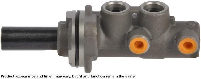 Cardone New 13-4439 Brake Master Cylinder