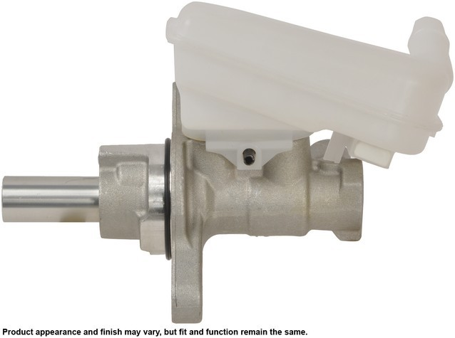 Cardone New 13-4480 Brake Master Cylinder