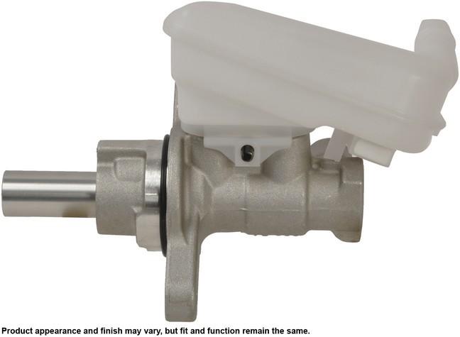 Cardone New 13-4481 Brake Master Cylinder