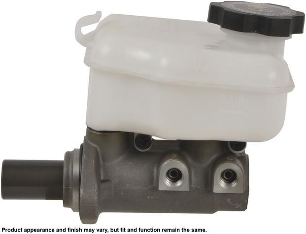 Cardone New 13-4482 Brake Master Cylinder
