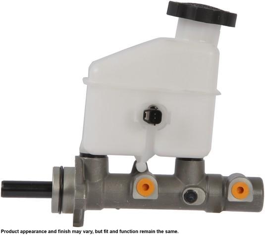 Cardone New 13-4492 Brake Master Cylinder