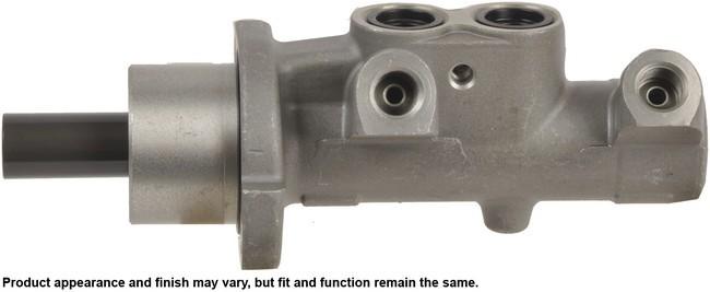 Cardone New 13-4494 Brake Master Cylinder