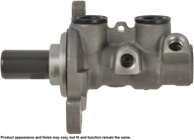 Cardone New 13-4498 Brake Master Cylinder