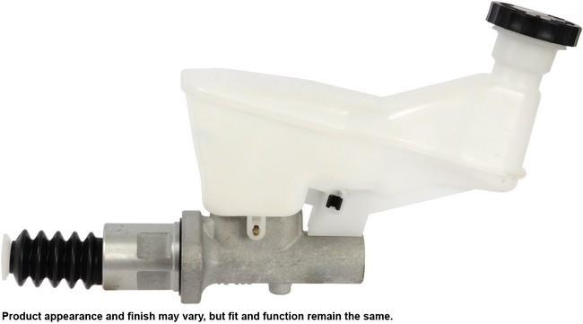 Cardone New 13-4563 Brake Master Cylinder