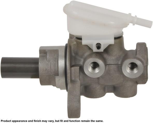 Cardone New 13-4635 Brake Master Cylinder
