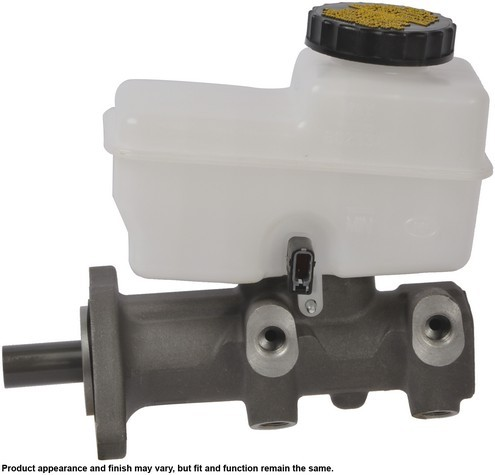 Cardone New 13-4637 Brake Master Cylinder