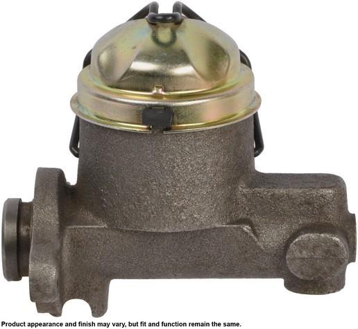 Cardone New 13-49202 Brake Master Cylinder