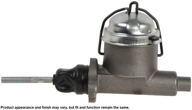 Cardone New 13-49212 Brake Master Cylinder