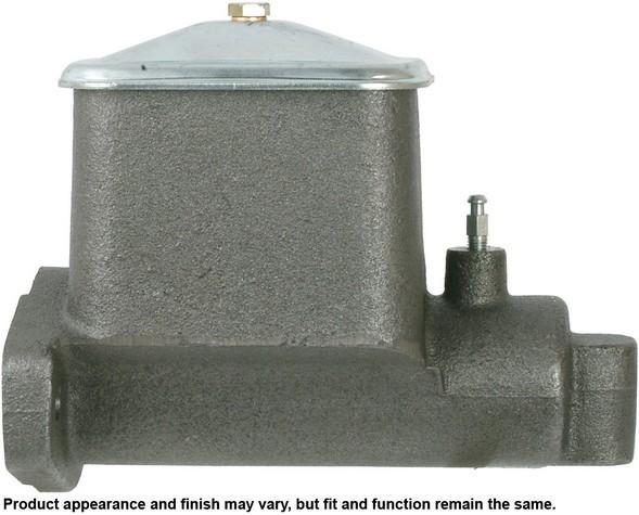 Cardone New 13-57579 Brake Master Cylinder