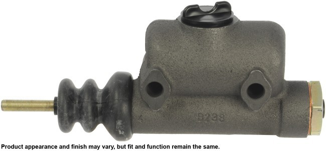 Cardone New 13-57581 Brake Master Cylinder